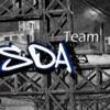 SDA Team - Speed Developing Adrenaline