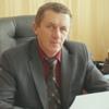 Sergey Misyuk