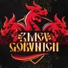11.10 - Zmey Gorynich - Action