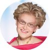 Здоровье и Жить Здорово с Еленой Малышевой