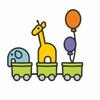 Umka24.ru интернет-магазин игрушек