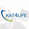 Kat4Life купить в Германии