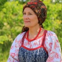 ТатьянаДолгушина
