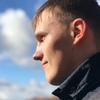 Vadim Firstov