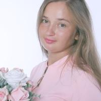 ГалинаОзерова