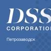 Digital Smart System DSS Петрозаводск