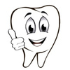 Стоматология Улыбка