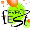 EVENT FEST 2021