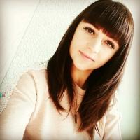 СветланаХарченко