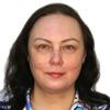 Evgenia Orekhova