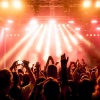 Музыканты и артисты на праздник