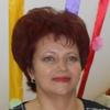 Irina Podkopaeva