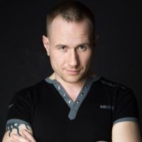 СергейЧингер