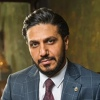 Musaev Farid