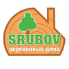 Srubov.com