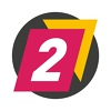 2domains.ru — хостинг-лоукостер