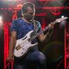 Уроки игры на гитаре - Николай Соколов