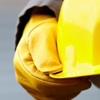 Усиление проемов металлом Обследование зданий