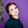 Aida Farkhatdinova