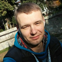 ЯрославСмаглий