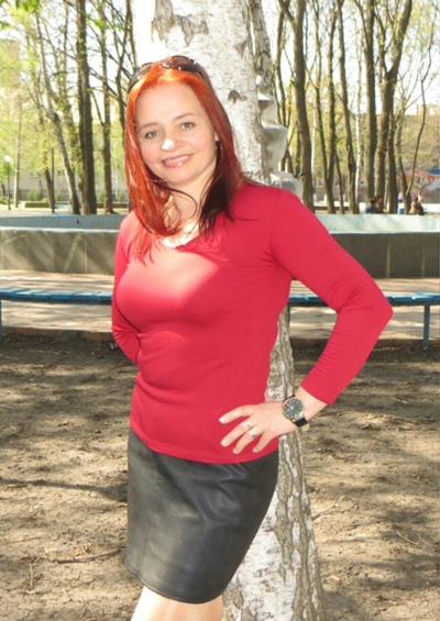Lyudmila Sterpu, Khotin