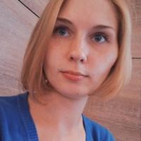 ЛенаКрайнова