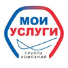 Центр кадастровых инженеров. Госкадастр.com