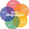Языковая школа Speak&Smile