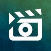 CINEMARENTAL аренда прокат фототехники Челябинск