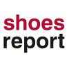 Shoes Report  – всё про обувь и бизнес