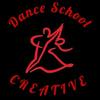 Школа танцев Креатив | Санкт-Петербург