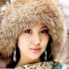 Ural Pamir
