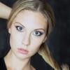 Viktoria Pavlenko