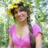 Elena Atyuryevskaya