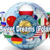 Sweet Dreams  (Poland)