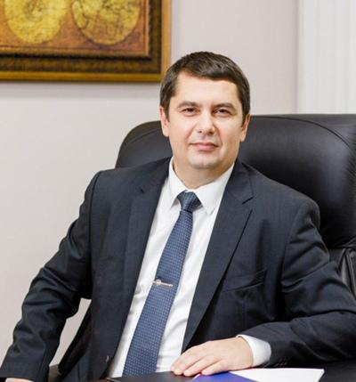Игорь Артемьев, Москва