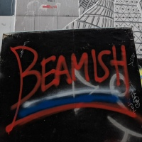BeamishFc