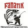 Fanatik Club Беларусь
