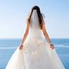 Свадьба на Кипре от Ellyvia Events Ltd.