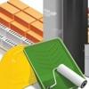 Интернет-магазин строительных материалов Украина