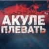 АКУЛЕ ПЛЕВАТЬ / Маркетинг без правил