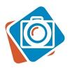 KLDFOTO.RU - онлайн фотопечать и магазин