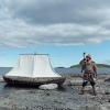Остров Викингов