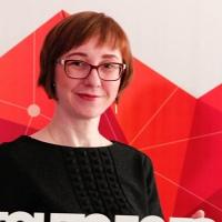 АнастасияАбрамова