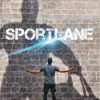 Спортивное питание SPORTLANE