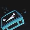 Konfa Games: Despotism 3k, Despot's game