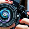 Печать фотографий в Ульяновске
