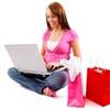 Инетшопер - покупки в интернет-магазинах