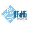 РГЭУ (РИНХ) - Факультет КТиИБ