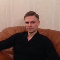 АнтонМаслов